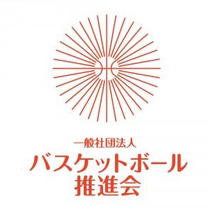 nihongo01_web