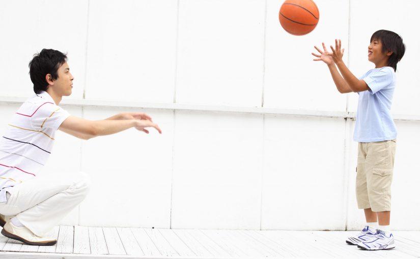 WEBサイトリニューアルしました!   一般社団法人バスケットボール推進会